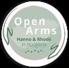 OpenArmsHannoEnRhode2020defwebklein3